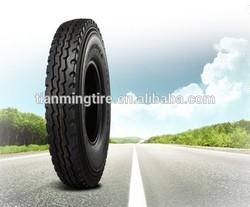 new michelin truck tire 11r22.5 315/70r22.5 7.50R16