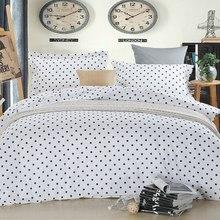 Kids bed linen