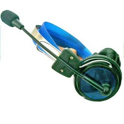 unique bluetooth wireles stereo headphone 40mm driver