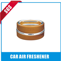 2014 new hot item gifts air baby room fresheners