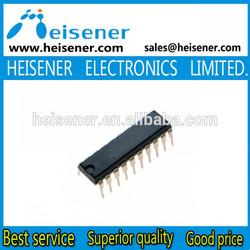 (IC Supply Chain) MAX233EPP+G36
