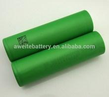 Available! 100% Authentic 18650 VTC4 2100mah Li-ion se us18650vt battery