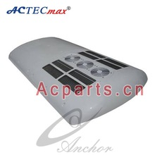 Van Roof Mounted Air Conditioner/Rooftop For Truck