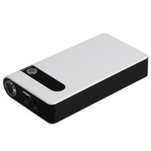 OEM multi-functional jump starter, 8000mah jump starter,car battery charger 12v 220v jump starter
