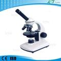 Yj-21r lab prix microscope optique
