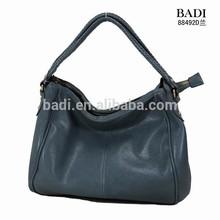 Elegance Italy famous brand international designer hobo women handbags ladies handbag