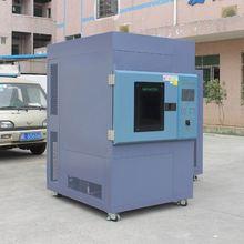 uv lamp environmental aging testing oven