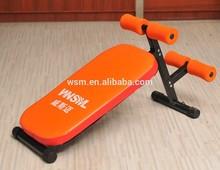Body Sports Fitness Equipment China Building Equipment
