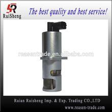 ISO/TS16968 EGR Valve AGR Ventil for OPEL/RENAULT/VAUXHALL Ref.OEM:4411757