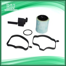 Auto Oil Filter for BMW M57 11 12 7 793 164