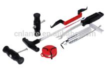 windscreen removal kit
