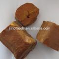 teng huang alta qualidade bruto medicina ervas fígado herbal remédios