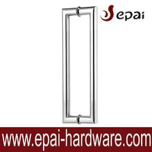 High quality classic design door pull handle /pull handle