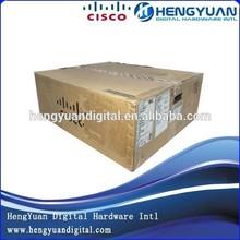 Cisco ASR1002X-10G/K9 ASR 1002X - Router