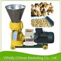 bajo precio pequeño modelo adecuado para la familia utiliza de pellets de madera precio de la máquina