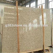 man made granite countertops xi li yellow granite from own factory