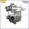 Ihi rhf4 nissan yd25 turbolader 14411-vk500 elektrische turbolader