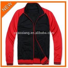 Team Coaches' jackets national teams soccer jacket