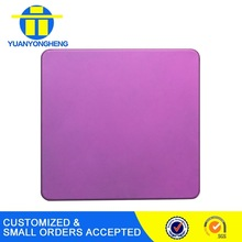 New Products 2015 Stainless Steel pvd Color Sheet For Exterior Wall Panel