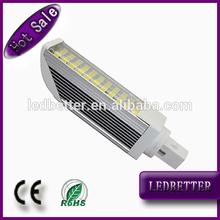 China supplier High Brightness terminal pl-1000