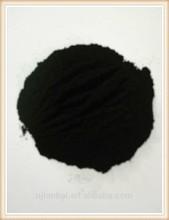 acid black att(acid dyes)