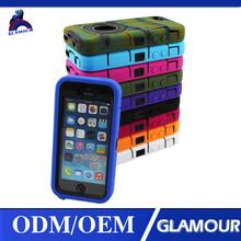 Luxury Quality, Fashion Covers Phones