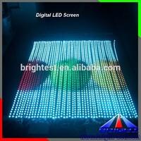 Computer control LED strip,LED display screen