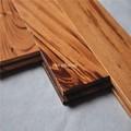 Home depot parquet étanche planchers de bois d'ingénierie bois de plancher