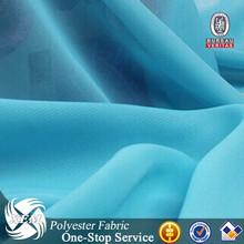 tessuti di design tessuto di lana italiano scontati arazzo tessuto italiano