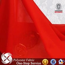 tessuti italiani online italiano tessuto di lana cachemire arazzo tessuto online