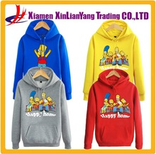 design your own hoodie hoddies men's hoodies & sweatshirts