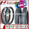 300-17 motorcycle inner tube, motorcycle tyre ,motorcycle tire sale fore kenya market
