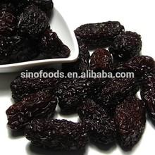 date neroi nomi di frutta seccaininglese