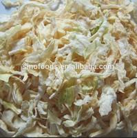 dried onion dehydrated onion fried onion