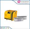 Energy saving high power 280w mono solar panel solar cells with tuv iec ce for solar systems