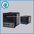 Série xmt-7 pt100 contrôleur de température intelligent