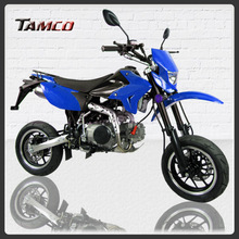 Hot sale new K125 125cc motorbikes eec approved,motorbike start motor,motorbike starter motor