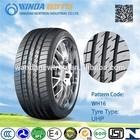 cheap car tyre 215/55r17, winda boto pcr tyre, UHP tyre