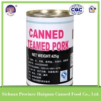 Trading & supplier of china products australian canned meat
