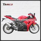 2014 hot sale New 250cc motorbikes