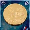 falsificação de moedas antigas para atacado