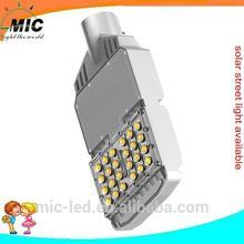 MIC new sdesign MIC led street light casing 2015 new design