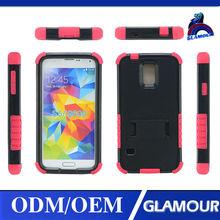 Top Class Good Prices, Mobile Phone Case Custom Uk