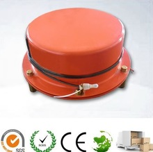 Cable reel / recoil drum / cord reel / for crane boom length 0-25m