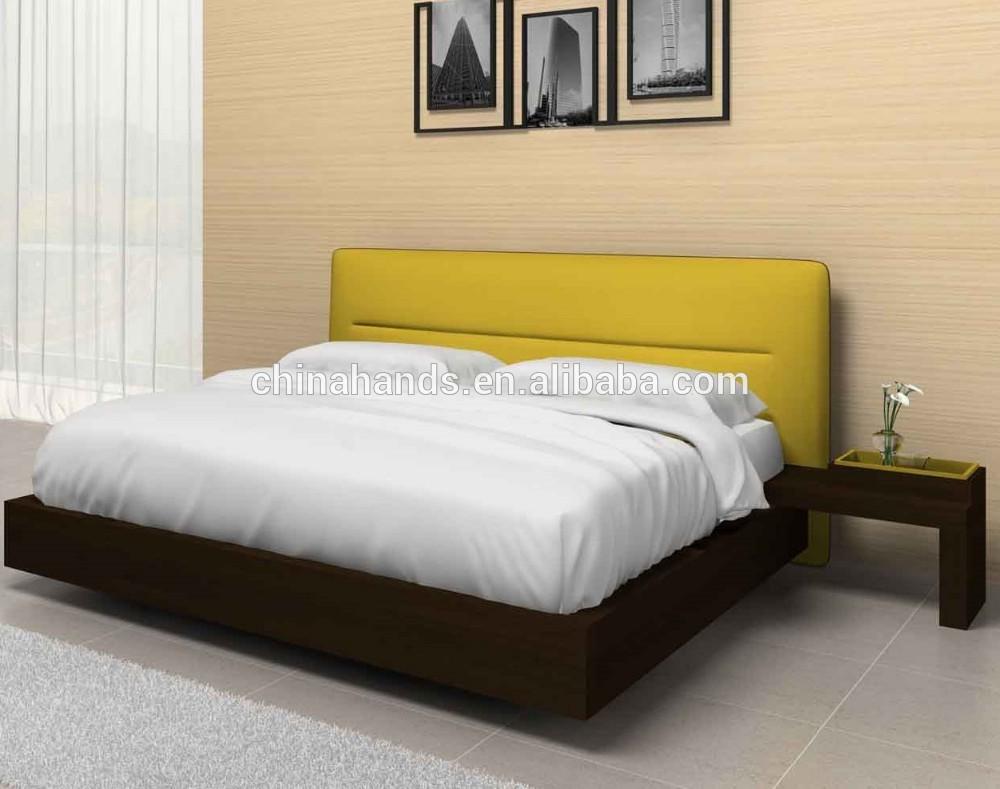 Idee n voor de woonkamer plafond - Volwassen slaapkamer idee ...