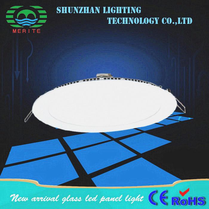 ombrello con solare apparecchio dimmerabile 36w pannello luce led verde