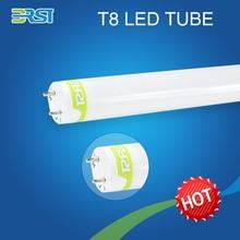 BRST 5 years warranty IP54 120cm sharp led tube