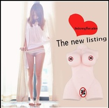 silicone doll sex japan