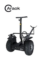 super power golf chariot scooter CA700 Max. Mileage 30-35 km