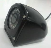2015 High Quality Intelligent 4inch MINI IR 10X High Speed Dome Camera PTZ Camera Auto Tracking ptz poe camera